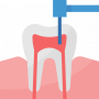 gallery/dental-care (1)